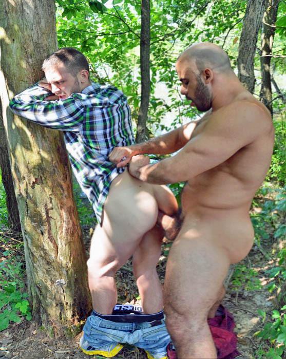 Vintage Fat Man Porn videos Fat Man sex  Tubevintageporncom