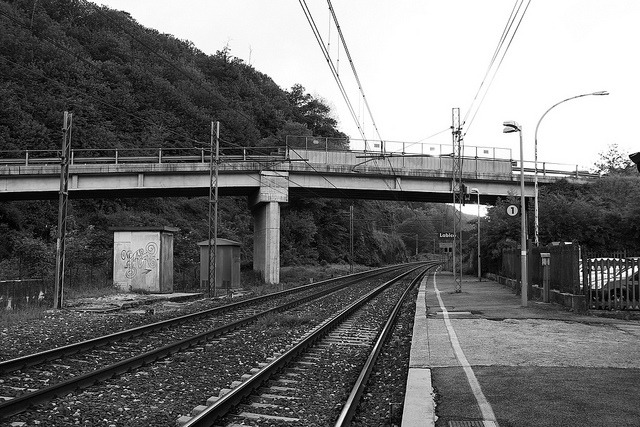 The station on Flickr.