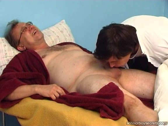 2018-11-12 18:00:32 - go sr miguelito 10 things a nice visit shairbear2013 http://www.neofic.com