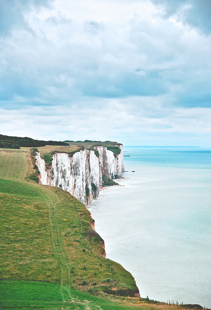 darkw00ds:  Picardie by Jurriaan Vogel on Flickr.