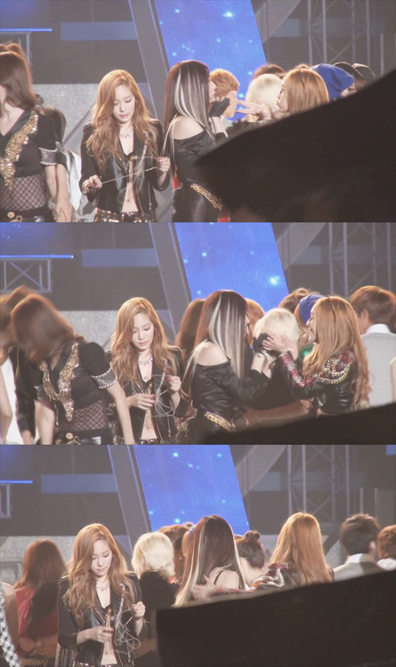 byunoona:  happy jeti….sulking taeyeon….