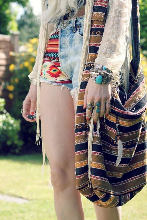 hippie clothes tumblr men - photo #27