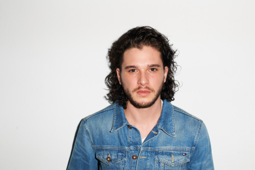 terrysdiary:  Kit Harington in Venice #4