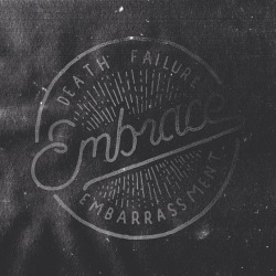 Embrace, Zachary Smith