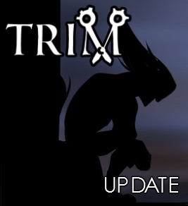 rac-trimcomic:  Trim has updated!  please reblog and spread around! thank you!