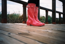 lomographicsociety:  Lomography Home of the Day - starbala Life is one big party for today's LomoHome! Call your friends, grab that bottle of wine, and celebrate the night away with your plastic fantastic analogue cameras!