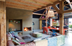 http://www.miss-design.com/interior/country-wooden-house-interior.html