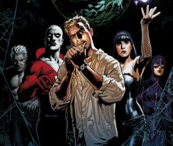 "Del Toro Moving Forward with ""Justice League Dark""-esque Script For once, a wild rumor about a DC movie is true. Read More"