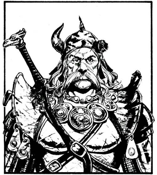 dungeons and dragons expert rules pdf