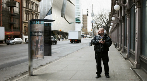 thisistheverge:  New York City announces six ambitious finalists in payphone design challenge