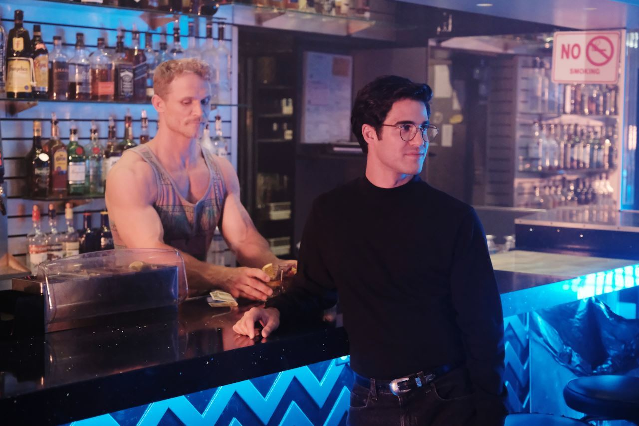datenight - The Assassination of Gianni Versace:  American Crime Story - Page 18 Tumblr_p472ebJOU41wcyxsbo1_1280