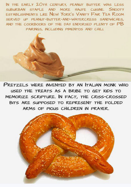 unamused-crisp:  ladyknucklesinshape:  the-more-u-know:  16 Fun Food Facts I know its not health related but… it's my blog deal with it :P [Source] [More Health Infographics]  I enjoyed this post very much  Almonds, what the fuck
