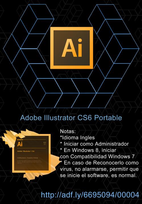 adobe indesign cs6 portable mega