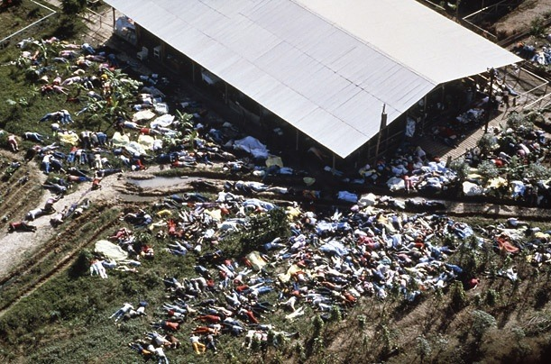 goodtimes-goddess-blog: