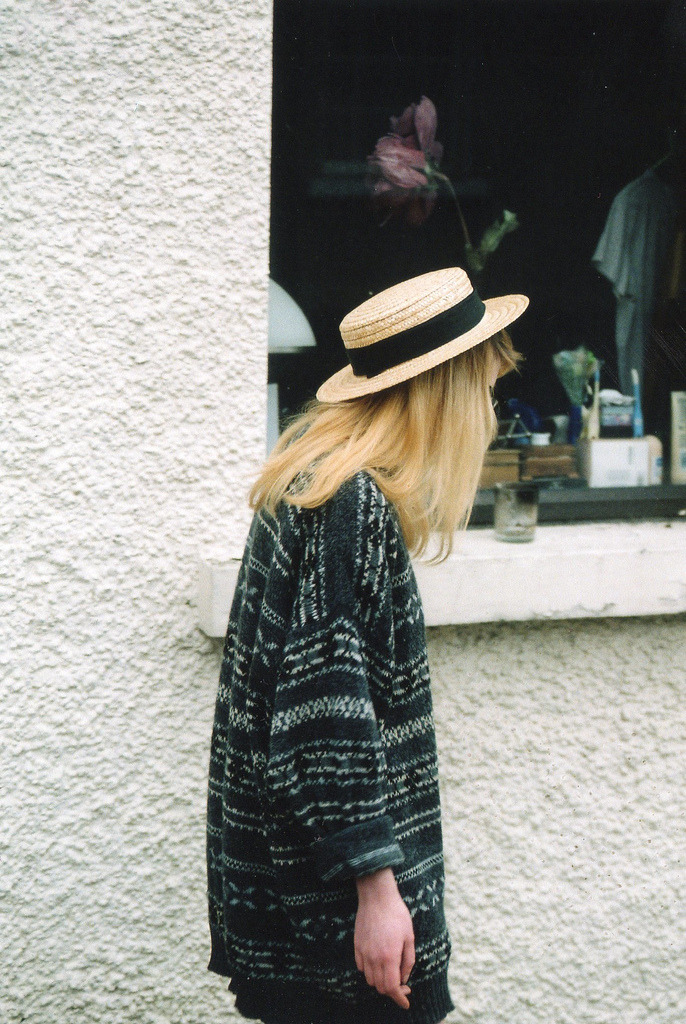 stored-snapshots:  looking (by Alex Rose27)