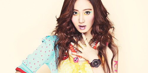 YURI  Birth Name: Kwon Yu Ri DOB: December 5, 1989 Blood Type: AB EXTRA FACTS! When Yuri is focused on something, she doesn't pay attention to other things. Yuri cried most of the time, if she's talking about members. Yuri acts feminine when a handsome guy is near her Yuri had a boyfriend when she was in grade 10 She licked the cake that they made for maknae's surprise party.. She was asked by the other members, but she said that she just smelled it, but if you see properly, I guess she's licking it. Yuri likes to talk to herself Yuri used to own a blog (tossi) and no one believed it was her until she posted her baby picture Yuri is the lawyer of SNSD cause when in an argument, she list down what she has to say first Yuri has a clean personality. Sports Korea looked through their bags and they said that Yuri likes to make things clean/organize by only bringing things which are absolutely necessary Yuri once scared the girls with her fake rat. She put it in their garbage can, covered it but let the tail out Yuri's mindset when she's in school are: she's not 'SNSD Yuri' but just Yuri, try to avoid getting attention and not stand out, and study hard Yuri's closest friend in SNSD is Jessica  Yuri is now in College with Big Bang's Seung-ri