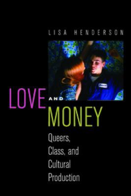 "Makes The World Go Round ""Love and Money argues that we can't understand contemporary queer cultures without looking through the lens of social class. Resisting old divisions between culture and economy, identity and privilege, left and queer, recognition and redistribution, Love and Money offers supple approaches to capturing class experience and class form in and around queerness. Contrary to familiar dismissals, not every queer television or movie character is like Will Truman on Will and Grace—rich, white, healthy, professional, detached from politics, community, and sex. Through ethnographic encounters with readers and cultural producers and such texts as Boys Don't Cry, Brokeback Mountain, By Hook or By Crook, and wedding announcements in the New York Times, Love and Money sees both queerness and class across a range of idioms and practices in everyday life. How, it asks, do readers of Dorothy Allison's novels use her work to find a queer class voice? How do gender and race broker queer class fantasy? How do independent filmmakers cross back and forth between industry and queer sectors, changing both places as they go and challenging queer ideas about bad commerce and bad taste? With an eye to the nuances and harms of class difference in queerness and a wish to use culture to forge queer and class affinities, Love and Money returns class and its politics to the study of queer life."" More here HOMO MAGAZINE: FOLLOW US ON FACEBOOK & TWITTER"
