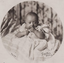 Prince Leopold of Belgium, duke of Brabant and future king Leopold III