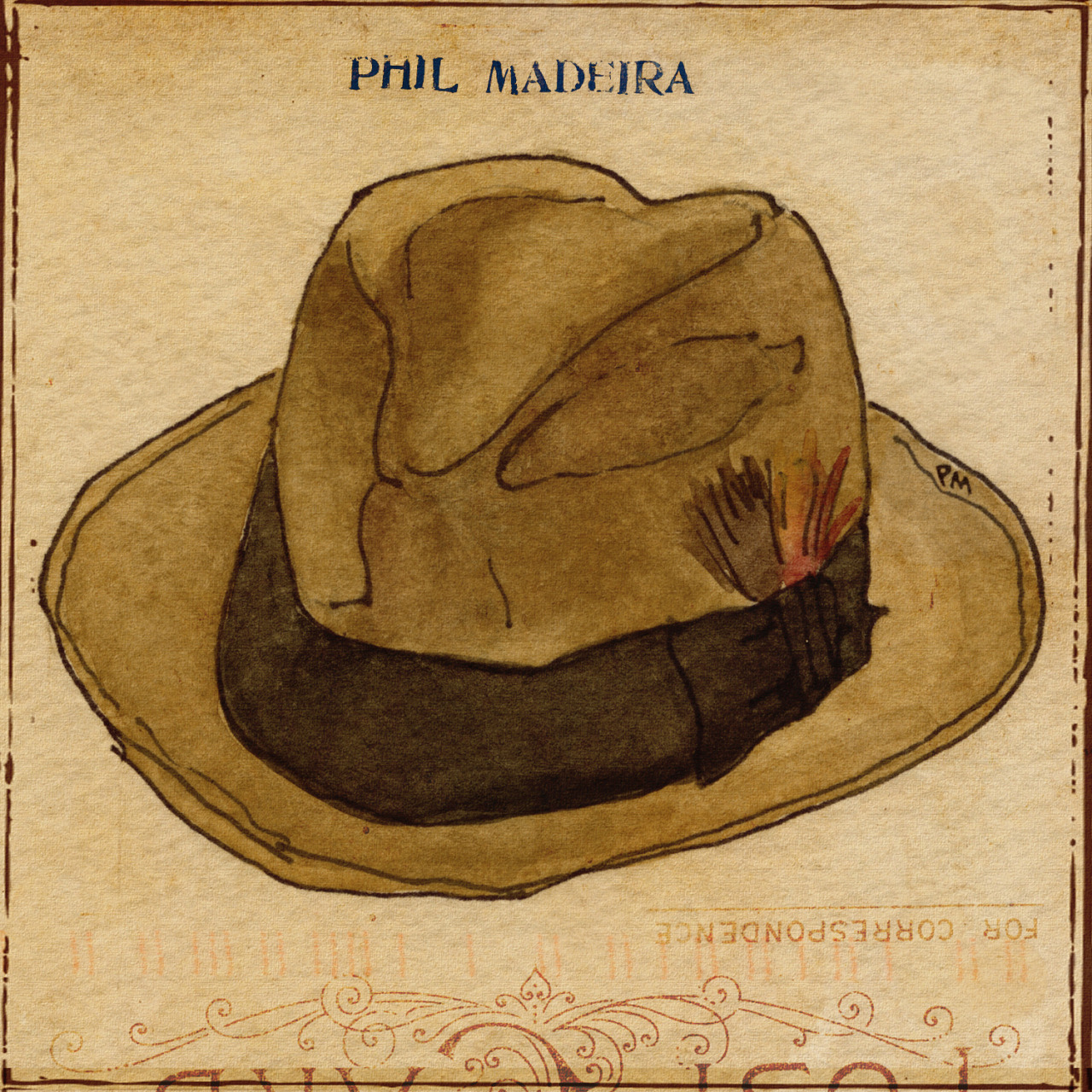 Back to the roots. Phil Madeira is the renaissance man of Nashville. A multi-intrumentalist who's worked with everyone in town and written songs for artists ranging from Garth Brooks to Keb' Mo', Madeira is turning now to a new solo recording. Having sucessfully funded a collaborative album on Kickstarter last year, Madiera is reaching out to his backers once again to fund an even more personal project. This sweet slice of American roots music is our Project of the Day.
