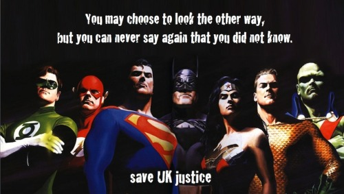 Save UK justice: the blogsI think the personal, blogger response to the current legal aid reform proposals is particularly…View Post