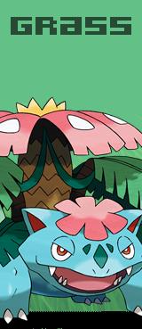 pokemon post venusaur water type Charizard kanto fire type grass type blastoise xy kalos mega evolution