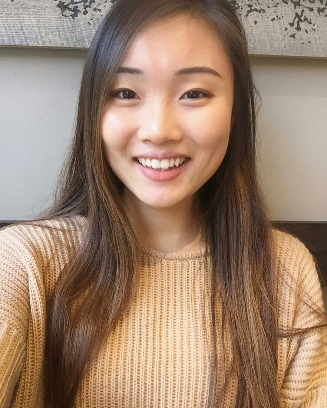 la mirada asian girl personals Craigslist provides local classifieds and forums for jobs, housing, for sale, services, local community, and events.