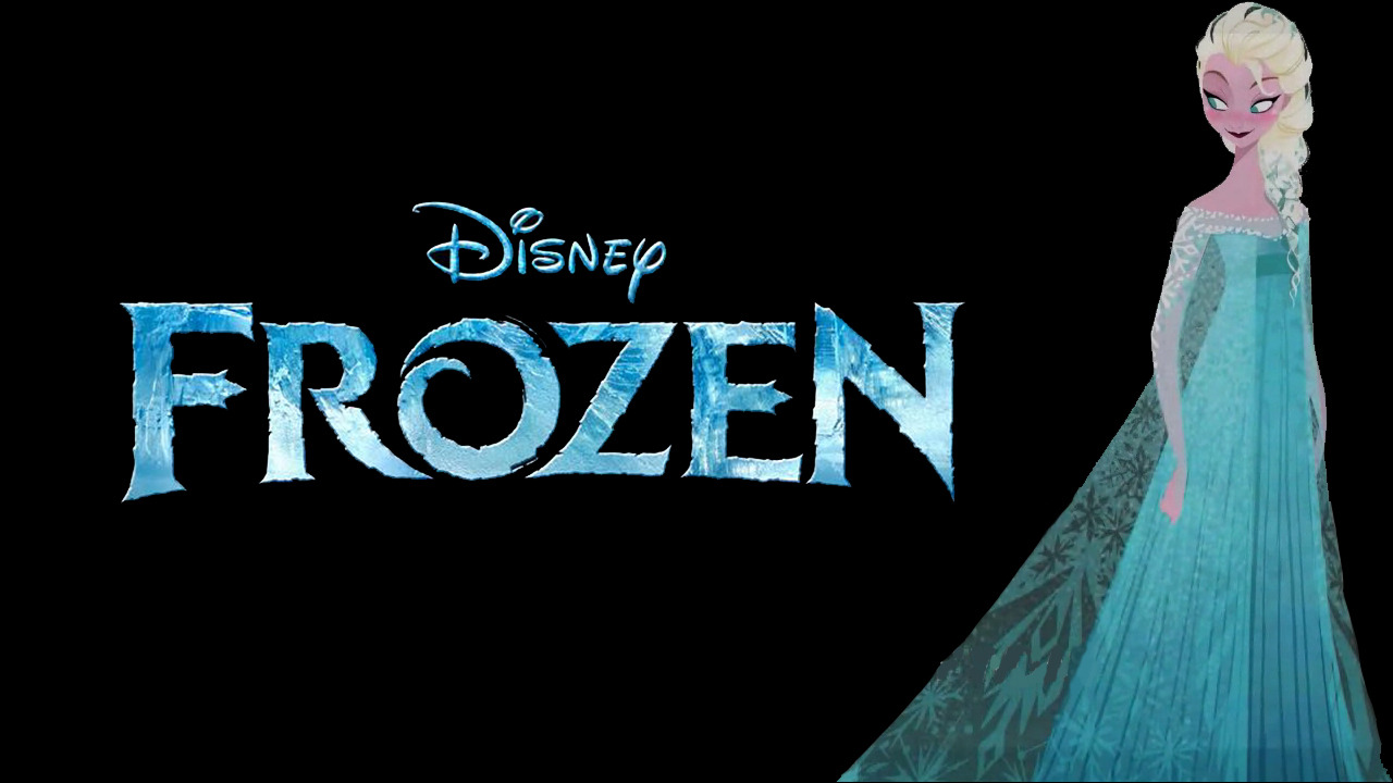 thats-so-tyler:  Queen Elsa- Frozen (Disney, 2013)   Wooord