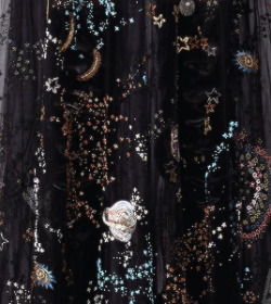 fashion details rtw valentino newedit fashionedit pre fall 2016 prefall 2016