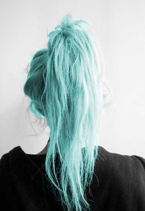 Chronik-Fotos on We Heart It. http://weheartit.com/entry/46623214