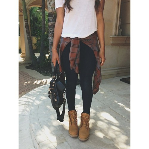 p-earls:  perf outfit