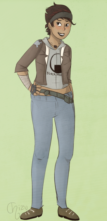 alyx vance more like the resistance's sassiest babe thanks kaks for helping me with the posing n such!! :-)