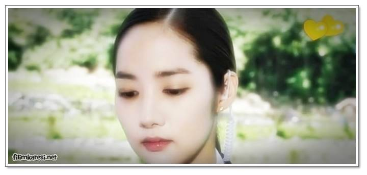 City Hunter,Park Min-Yeong,Kim Na Na,Şehir Avcısı,Lee Min-Ho,Lee Yun-Seong,2011,Hwang Sun-Hee,Gu Ha-Ra,Jin Hyeok,Kore Dizileri,20 Bölüm,2011,Kim Young-Joo,Jin Soo-Hee,시티헌터