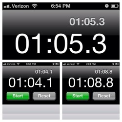 #plank #plankaday #core #corestrength