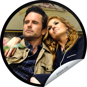 I just unlocked the Nashville: A Picture From Life's Other Side sticker on GetGlue                      1953 others have also unlocked the Nashville: A Picture From Life's Other Side sticker on GetGlue.com                  How are things going for Rayna and Deacon? Thanks for watching Nashville tonight! Keep tuning in on Wednesdays at 10/9c on ABC. Share this one proudly. It's from our friends at ABC.