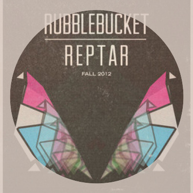 'Houseboat Babies (Rubblebucket Remix)' by Reptar is my new jam.