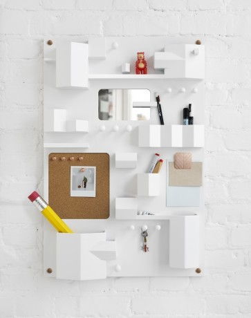 (via Suburbia wall storage | Note Design Studio)