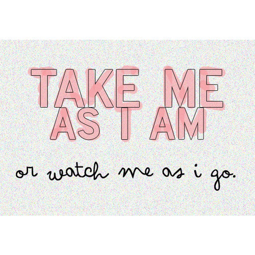 intergalacticlovin:  photo   ❤ liked on Polyvore