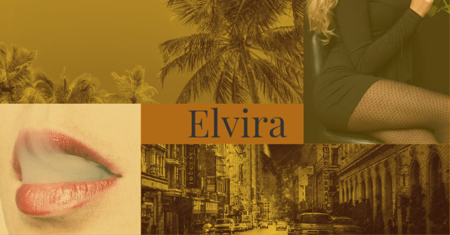 Made little mood board for my (very) short story Elvira. This is self indulgent. #joker crossover #Joker 2019 fanfiction  #joaquin phoenix joker #elvira hancock#1983 Scarface#unrequitted love #florida to Gotham #villains#gangsters#broken people
