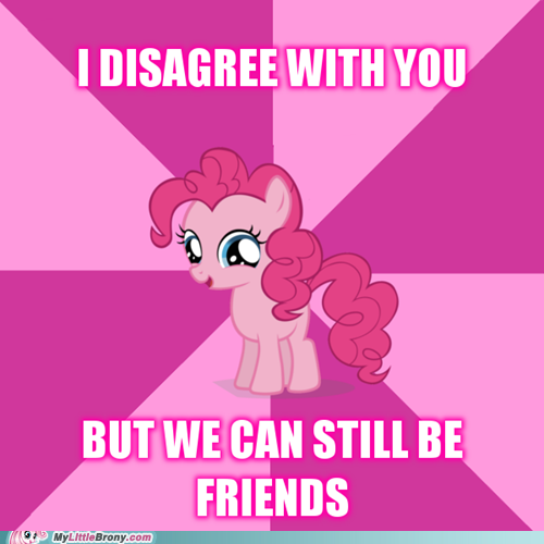 mylittlepony4u:  Can We Go Back to the Old Days?http://mylittlepony4u.tumblr.com
