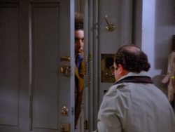 creepy kramer