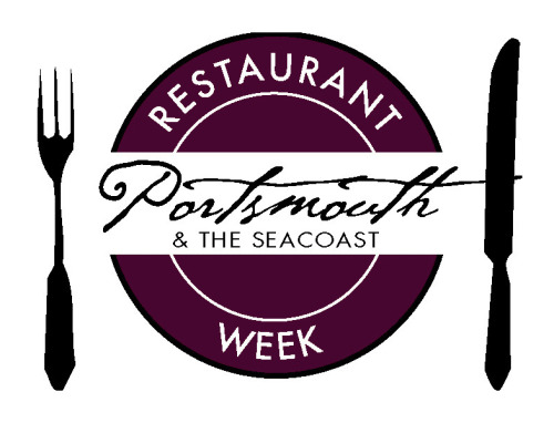 It's that time again! Portsmouth Restaurant Week. That means three course meals at some of the finest restaurants for $17 at lunch and only $30 at dinner. You can check out all the menus here: CLICK.  Things to note: BG's Boathouse is finally in the lineup; River House's menu is $17 no matter what!!; and Surf is only $17 the whole time with sushi choices! I can't wait to dig into all these menus this week.