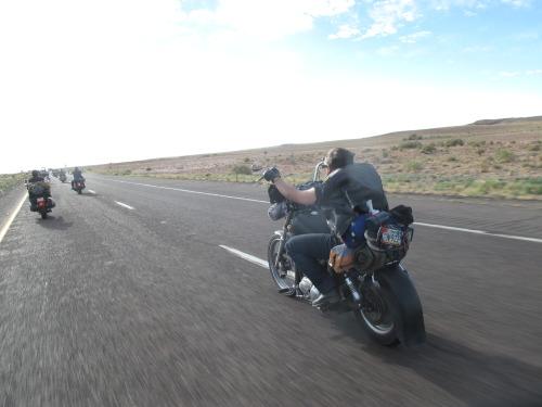 2010. AZ. PHOTO: MB