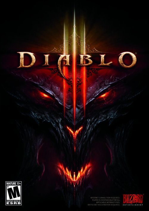 gamefreaksnz:  Diablo III Features include: classic dungeon crawling gameplay, a new batch of character classes, multiplayer options with friends and single player support with the help of AI companions, and compatibility with Windows and Mac operating systems.   List Price: $59.99        Price: $39.99       You Save: $20.00 (33%)