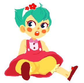 ohghostwhat:  IF YOU TELL ME FAKIR WOULD NOT DRESS A BABY IN CUTE CLOTHES YOU ARE TELLING ME WRONG.