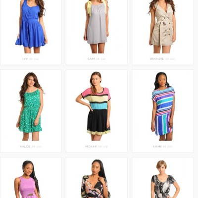 New arrivals at @shopsmitten! www.shopsmitten.com