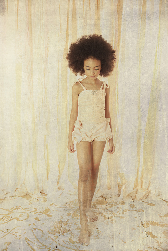LOVE marquitaharris: Shot by Malin Ngoie for bonbonkids.co.uk, Summer 2013