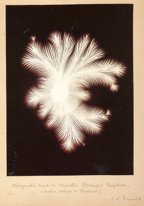 1910-again:
