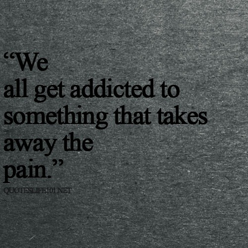 paul-stole-my-mcheartney:  pain killing addicts | via Tumblr on We Heart It. http://weheartit.com/entry/61788403/via/heart0n