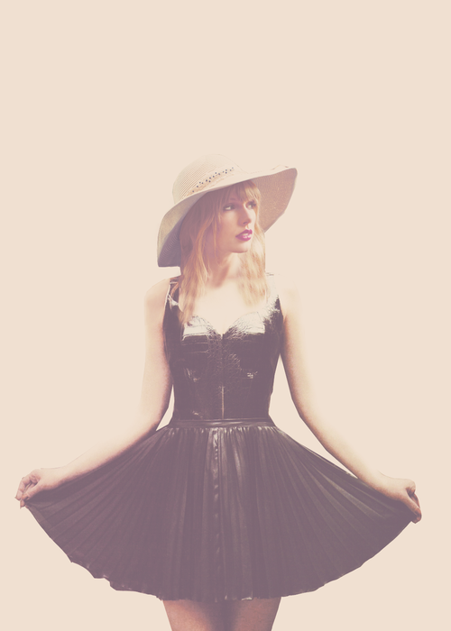 shipping-haylor:  Taylor you're so amazing