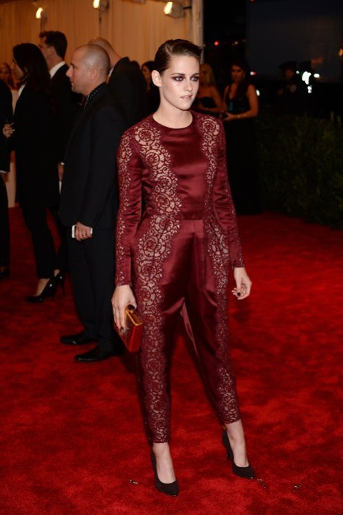 natashavc:  YES MAMA!!!! SERVING CRIMSON TIDE LACED UP BLOOD CLOT REALNESS I LOVE THIS STIFF BITCH!!!!